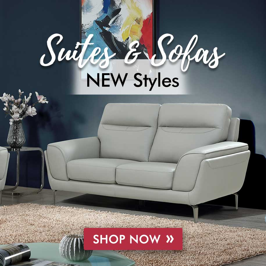 Shop Suites and Sofas