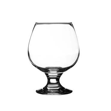 Rayware Essentials Brandy Glass 2pk 39cl