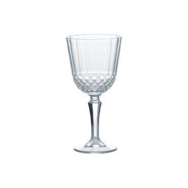 Ravenhead Winchester Wine Glasses 30cl 2pk