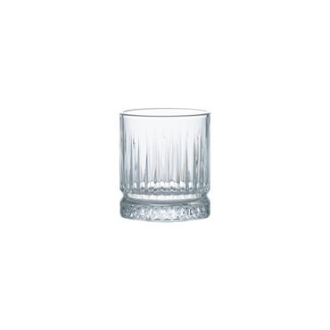 Winchester Mixer Glasses 34cl 2pk