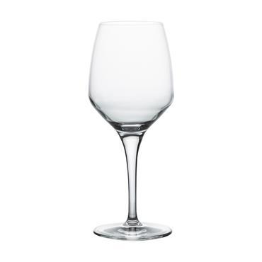 Ravenhead Mystique Wine Glasses 42cl 4pk