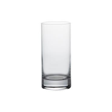 Ravenhead Mystique Hiball Glasses 44cl 4pk