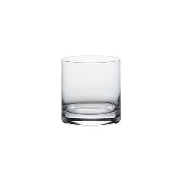 Ravenhead Mystique Mixer Glasses 36cl 4pk