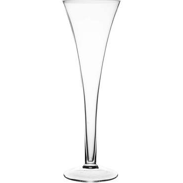 Ravenhead Entertain Prosecco Flutes Glass 22cl 2pk