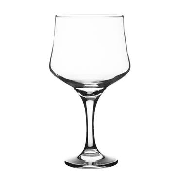 Ravenhead Entertain Spritz Glasses 69cl 2pk