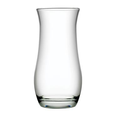 Rayware Cylinder Vase 26cm