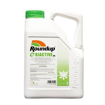Roundup Pro Biactive XLA 5L