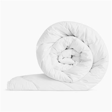 Bedroom Couture So Soft Microfibre Duvet 13.5tog Superking