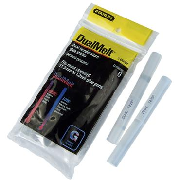 Dual Temperature Glue 6pk
