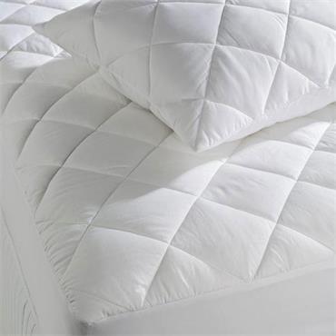 Neuhaus Anti Allergy Pillow Protectors Pair