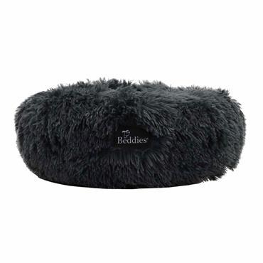 Beddies Calming Bed Medium  Anthracite