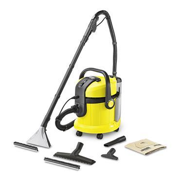Karcher SE4001 Carpet Cleaner