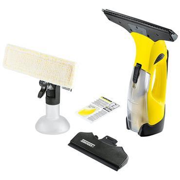 Karcher Wv5 Plus Window Vacuum