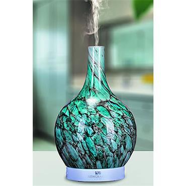 Newgrange Marble Effect Aroma Diffuser