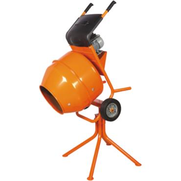 Victor Electric Cement Mixer 220v