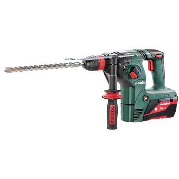 Metabo KHA-36-LTX Cordless Hammer Drill