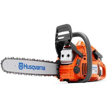Husqvarna Chainsaw 445e