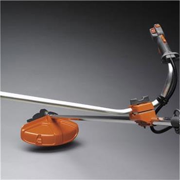 Husqvarna 129R Brushcutter