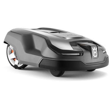 Husqvarna 315x Automower