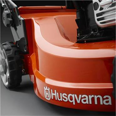 Husqvarna LC247S Lawnmower