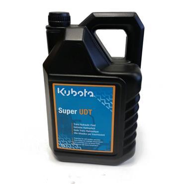 Kubota Transmission Oil 5L