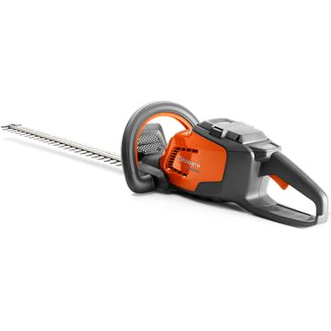Husqvarna Hedgestrimmer 115i Hd45 Kit