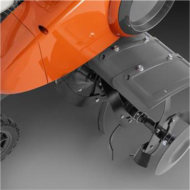Husqvarna T300RH Tiller Compact Pro