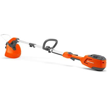 Husqvarna Strimmer 115il Kit