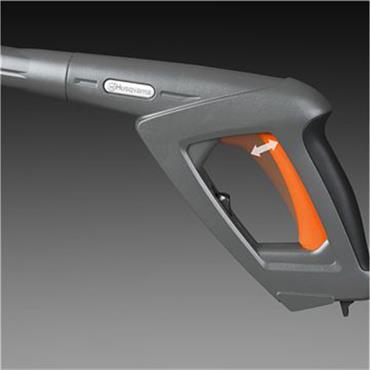 Husqvarna PW350 Powerwasher 150 Bar