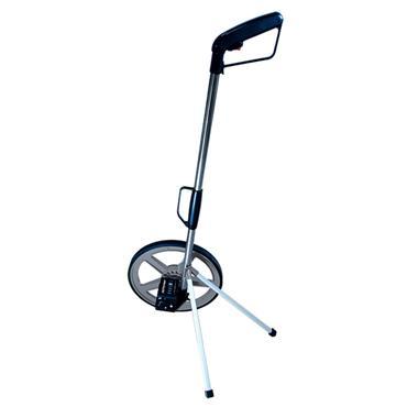 Jefferson Measuring Wheel