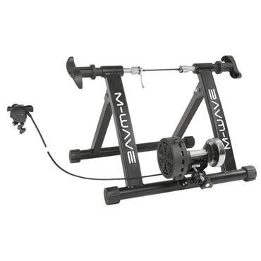 M-Wave Yoke N Roll 10 Cycling Turbo Trainer