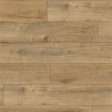 Canadia Quebec Vintage Oak 12mm (Price per Pack)