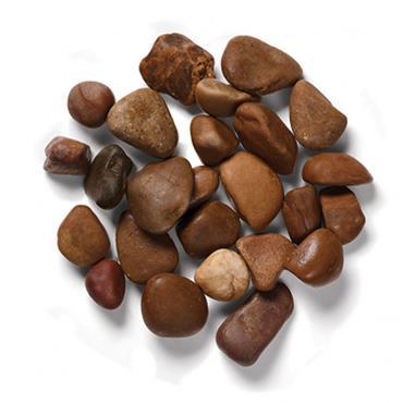 Kelkay Coastal Pebble Chippings 25kg