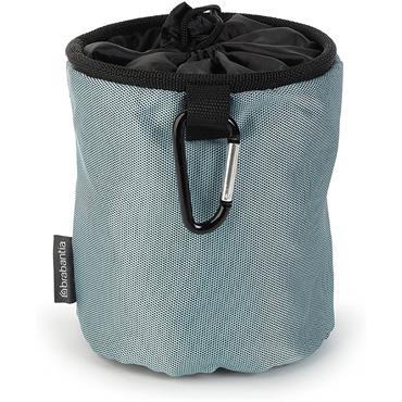 Brabantia Preium Peg Bag