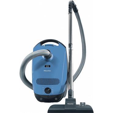 Miele C1 Junior Powerline Vacuum Blue