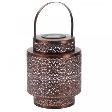 Smart Garden Tangier Lantern