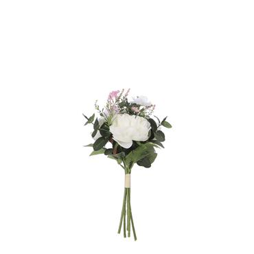 Edelman Bouquet Rose Cream