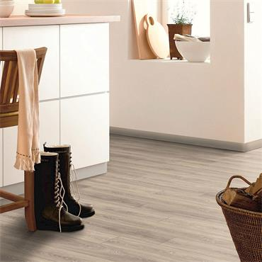 Canadia Mountain Grey Oak 12mm (Price per Pack)