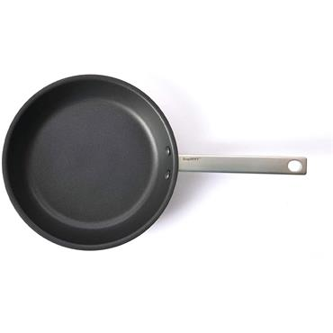 Berghoff Stainless Steel Non Stick Fry Pan 28cm