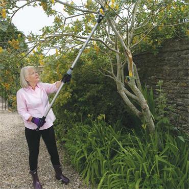 Wilkinson Sword Ultralight Branch And Shrub Cutter