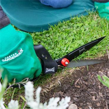 Wilkinson Sword  Single Handed Grass Shear