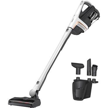 Miele Triflex HX1 Cordless Vacuum Cleaner Lotus White