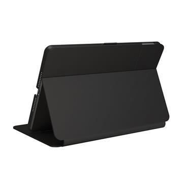 "Speck Balance Folio Case For iPad 10.2"" Black"
