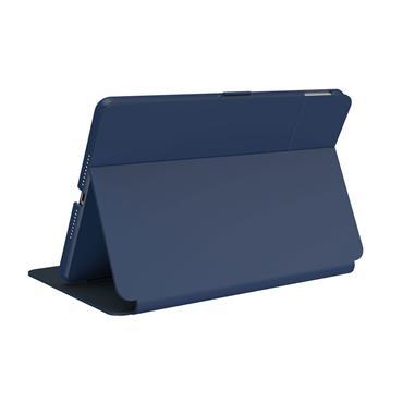 "Speck Folio Case For iPad 10.2"" Coastal Blue"