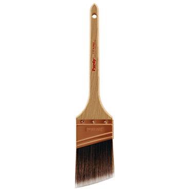 """Purdy 1"""""""" Dale Xl Brush"""