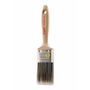 """Purdy 1"""""""" Monarch Xl Elite Brush"""