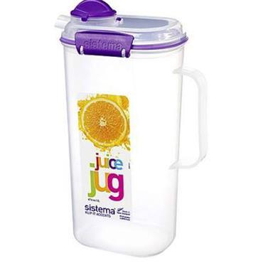 Sistema Juice 2L