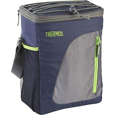Thermos Radiance Cooler Bag 12 Can Navy