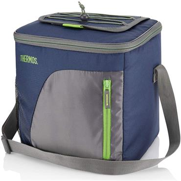 Thermos Radiance Cooler Bag 24 Can Navy