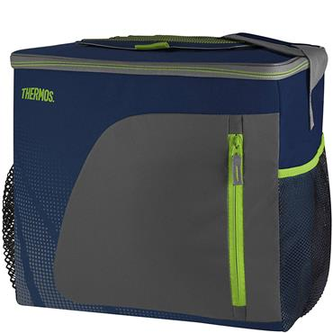 Thermos Radiance Cooler Bag 36 Can Navy